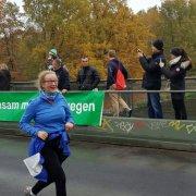 13. Teltowkanal Halbmarathon