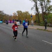 15.Teltowkanal Halbmarathon