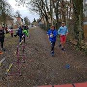 37.Luckenwalder Crosslaufserie 3.Lauf
