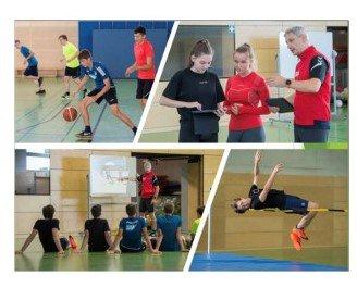 sportschule1