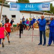Dahlewitzer Waldcross 2019