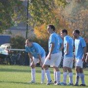 1. Männermannschaft 2009-2012