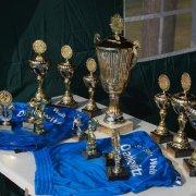 1. Mai-Cup 2015