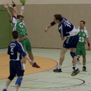 Saisonrückblick Brandenburgliga 2009/2010