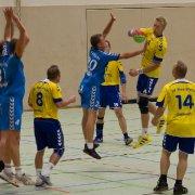 Turnier um den Pokal des Bürgermeisters von Blankenfelde