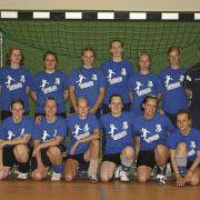 Turnier um den Pokal des Ortsvorstehers von Dahlewitz 2011