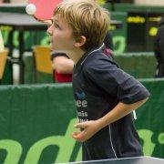 Landeseinzelmeisterschaften 2014 Nachwuchs