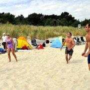 Usedomer Beachcup