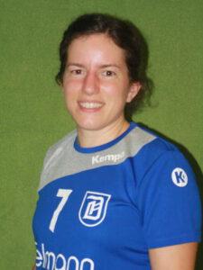 Portrait: Anja König