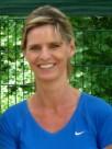 Portrait Doreen Janzen