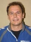 Portrait Joerg B.