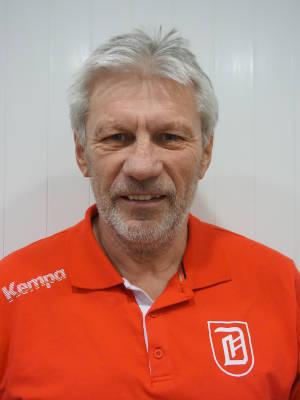 J Rgen Schley