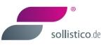 Logo_sollistico-154-x-65.de_