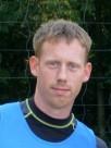 Trainer Olli