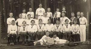 Verein 1923