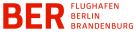 Logo BER