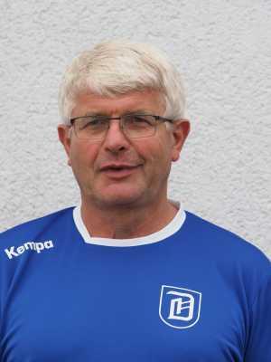 Portrait Jürgen Hofsommer (Foto: J.Hofsommer)