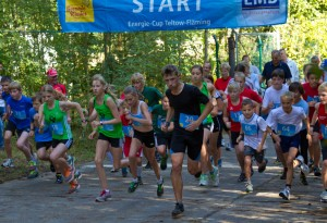 Waldcross 2012
